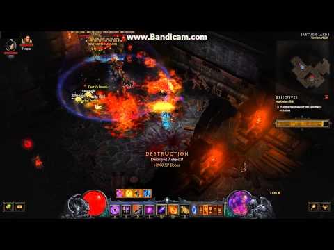 Wizard Build Focus And Restraint