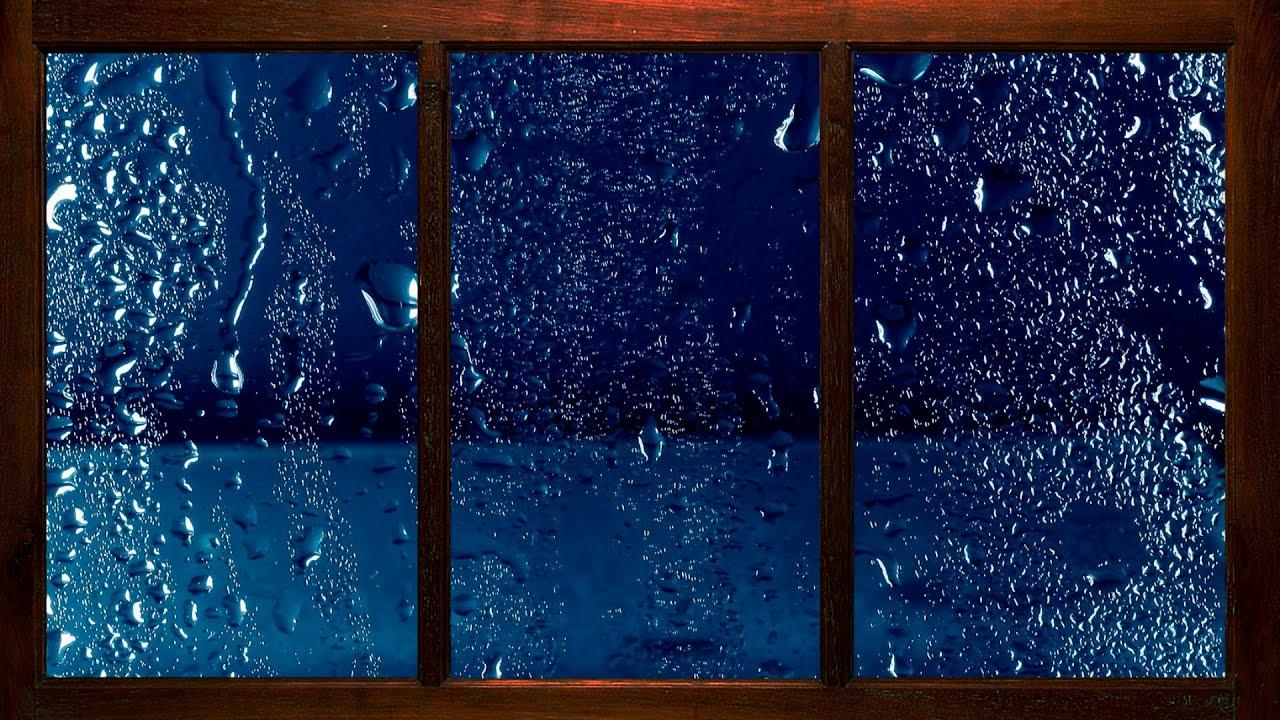 Resultado de imagem para janela á noite