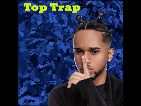 Top 10 Mejor Trap 2017