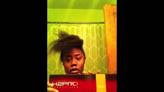 h2pro flat irons buy one get one