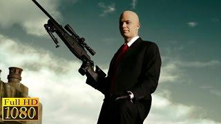 Hitman (2007) - Ending Scene (1080p) FULL HD