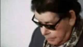 """9-Fado Castiço-Alfredo Marceneiro-"""" Cabelo Branco É Saudade """",nu:5."""