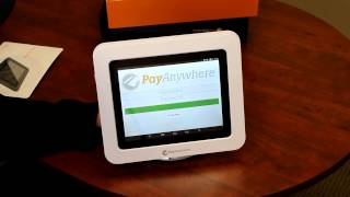 Http://www.bngholdingsinc.com/products/payanywhere-free-tablet-pos/ call (888) 777-5659 or visit our website to learn more about free tablet point of sal...