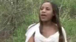 Sandra Karanda-Hallelujah-www.gospelzim.com