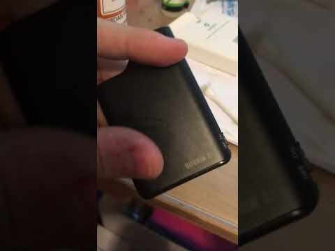 How to clean suorin air (SOLVE BLINKING LIGHT PROBLEM)