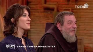 Beati voi - Tutti i Santi - Puntata del 9 Febbraio 2017