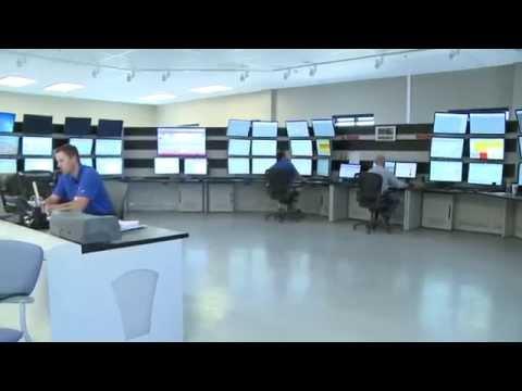Building Careers in Solar