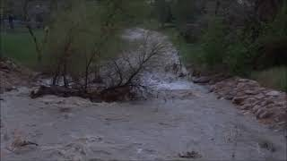 Download Video Rapid City Flooding May 2018 MP3 3GP MP4