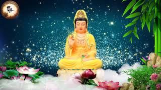 Mỗi Đêm Mở Kinh Này Ứng Nghiệm Ngay Bồ Tát Phù Hộ Không Còn Khổ Nạn Ốm Đau | Kinh Phật Giáo hay nhất