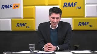 Przedstawiciel Porozumienia Rezydentów: Zostaliśmy ograni