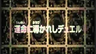 Yugioh 10th! 3D Bonds Beyond Time