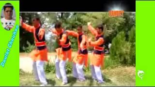 himachali Pahari Naati- Humdum Mere Maan Bhi Jao