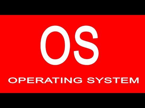 Моя OC на PHP Devel Studio (Leonard OS )
