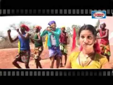 Le Jayenge Balaghat | Aadivasi Gondi Geet  | Brajlal Tekam | Suman Audio