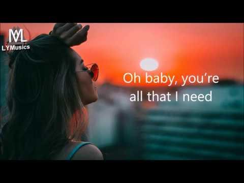 Mia Vaile - I'll Follow (Lyrics)