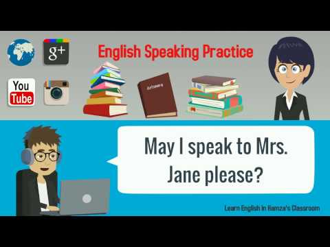 English Course - 10 - Learning English Lessons - Learn,Share and Enjoy English