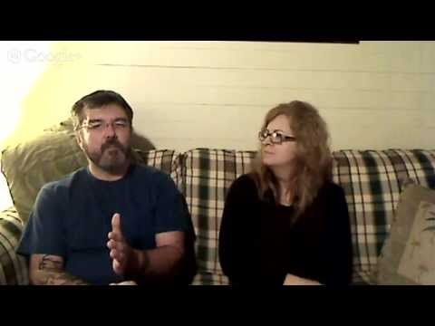 Fireproof Your Relationship with Jason and Rexanne - Day 26 - Season 2