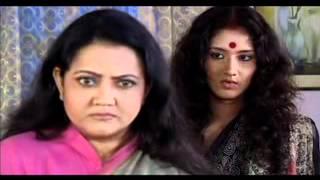 Bindi - Episode 204