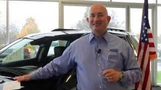 Serving Sumner County Chevrolet Buick GMC Dealer Wilson County Motors A Bone Family Tradition
