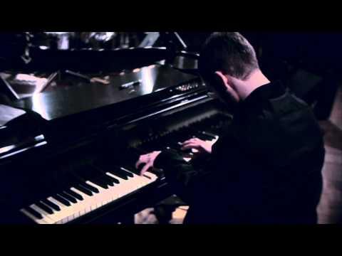"""Jason Yeager Trio - """"Summertime"""" (Gershwin) live at Regattabar"""