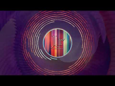 Phim Mới 2019   TRẠCH THIÊN KÝ - Tập 50   Phim Kiếm Hiệp Hay Nhất 2019