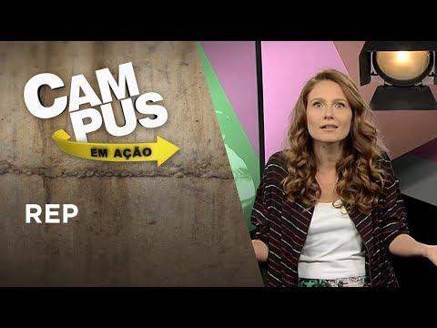 Campus Em Ação | REP