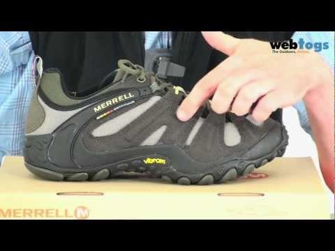 Men/'s Winter SALOMON B52 Trekking Shoes Gore-Tex Waterproof Warm Fleece Boots