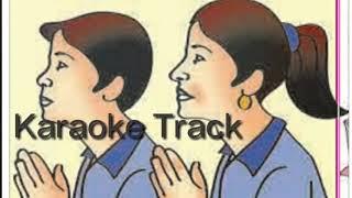 Hich amuchi prarthana, Karaoke Track for singing