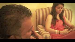 LOVE TRUST and BETRAYAL(LTB) 2013: A short Film by Pritpal Kalsi at Barry John Acting Studio