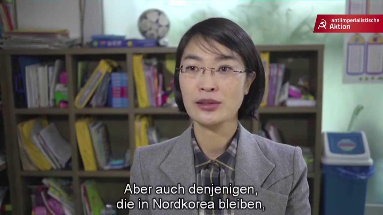 Lehrer/In