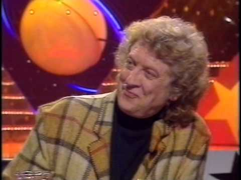 Planet Norwich: Noddy Holder (from 70s glam rock band Slade) Interview