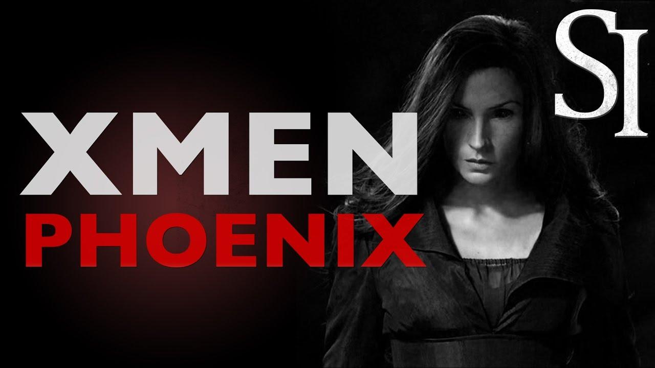 Download ★ X-Men: Phoenix Trailer ★ (Mangold Inspired) ★