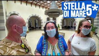 МЕНЯЕМ ОТЕЛЬ Я ПЛАЧУ ЗАСЕЛЕНИЕ в отель Stella Di Mare Beach Makadi 5 ЕГИПЕТ ЛЕТО 2020