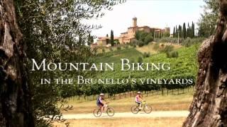 Castello Banfi Il Borgo ITALY :: HAUTEOC TRAVELER