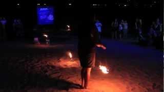 Video Koh Samui Beach Party at The Ark Bar download MP3, 3GP, MP4, WEBM, AVI, FLV Agustus 2018