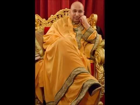 Guru Ji | Mantra Jaap | Om Namah Shivaye