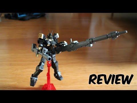 hgbf-1/144-gundam-lightning-black-warrior-review