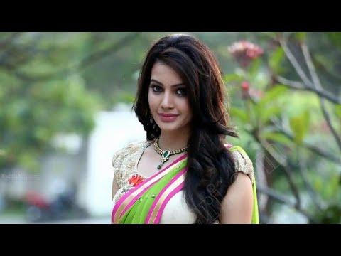 Jine Mera Dil Luteya remix | Jazzy B Dil Luteya song | Panjabi love story | Dil Luteya remix song |