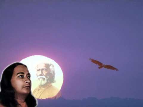 Om Guru Om