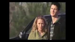 One Tree Hill Movie Trailer - In this Life