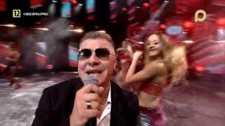 JORRGUS - Moja Naj (Live: XXI Wielkie Pożegnanie Lata w Iłowie 2018)
