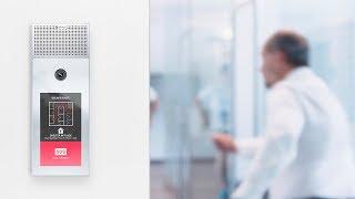 ID5 - Digitaler Assistent mit Notfall-Modus