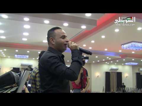 مواويل و عتابا غزل الفنان حسين السويطي و صوتيات السويطي و تسجيلات السويطي