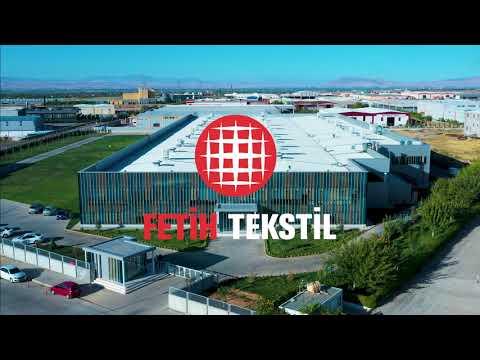 Fetih Tekstil - Turkey
