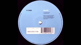 X-Cabs - Neuro