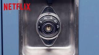13 Reasons Why | Anúncio da temporada 3 | Netflix [HD]