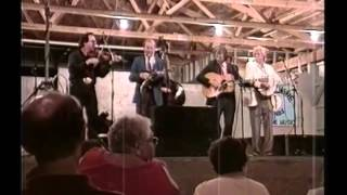 Bluegrass Album Band - Take Me In a Lifeboat