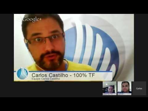 Notícias TelexFREE 27/05/2014 - Bankruptcy Chapter 11 USA