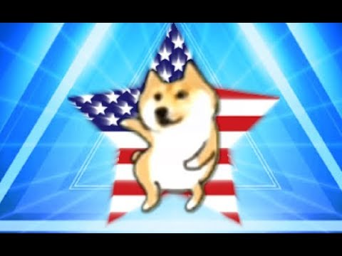 american-boi