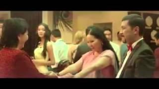 Казахский фильм . Кратко метража . Цените матерей.